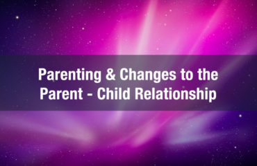parenting counseling