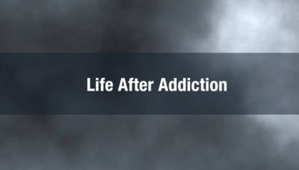 addiction life events counseling